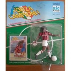 Forza Campioni calciomodelli Ruud Gullit AC Milan