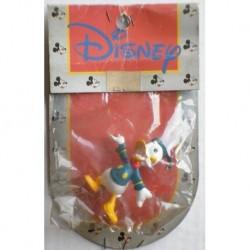 Walt Disney pupazzo miniatura Paperino