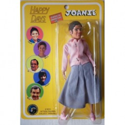 Personaggio Joanie della serie Happy Days 20 cm
