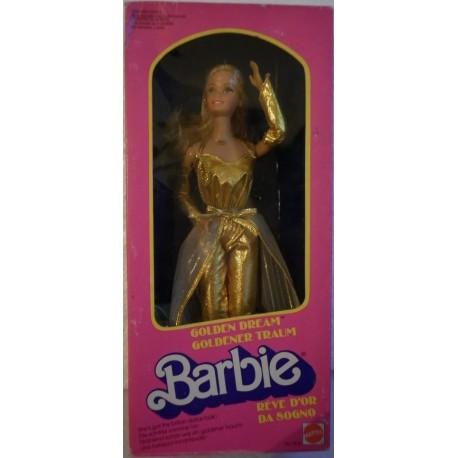 Bambola Fashion Barbie No Scatolo Come Da Foto Ottime Condizioni Tanya