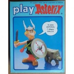 Goscinny & Uderzo Asterix personaggio