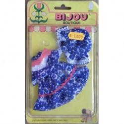 Ceppiratti Boutique vestito per bambola Bijou 7