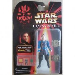 Guerre Stellari Star Wars Episode 1 personaggio Padme Naberrie