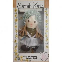 Bambola Sarah Kay pezza 10 cm