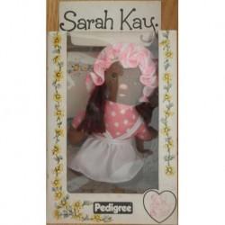 Bambola Sarah Kay pezza 10 cm 2