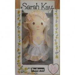Bambola Sarah Kay pezza 10 cm 3
