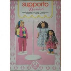 Furga supporto per bambola
