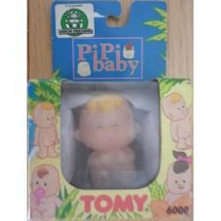 Tomy bambola Pipi Baby