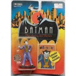 Ertl Super Eroi Batman personaggio Joker 1992