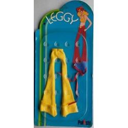 Hasbro vestito LG14 per bambola Leggy 1973