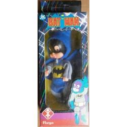 Furga personaggio Batman Super Eroi 1979