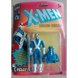 Tyco Marvel X-Men personaggio Cyclops 1993