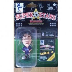 Corinthian Rui Costa Fiorentina 1996