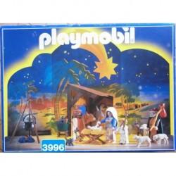 Playmobil 3996 Presepe 1999
