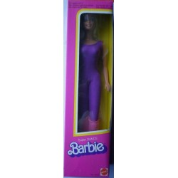 Mattel Barbie bambola Super Dance 1982