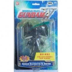 Bandai Gundam Wing Robot Signore della Guerra 1995