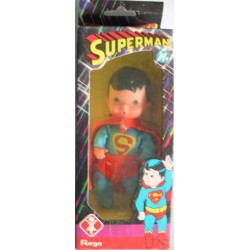 Furga personaggio Superman Junior 1979