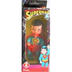 Furga personaggio Superman Junior 1979