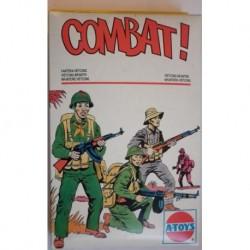 A-Toys soldatini fanteria vietcong