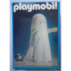 Playmobil 3317 fantasma