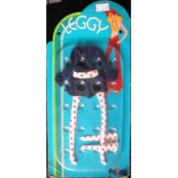 Hasbro vestito LG10 per bambola Leggy 1973