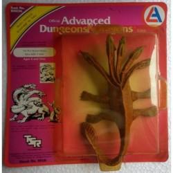 Dungeons & Dragons mostro Idra dalle 5 teste 1983