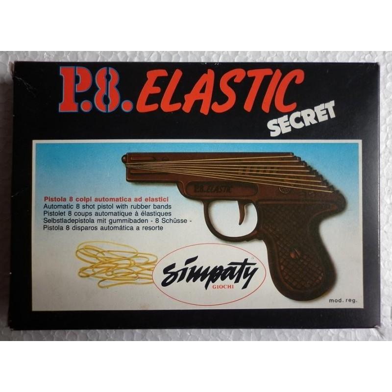 simpaty-pistola-p8-elastic-secret-spara-