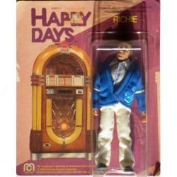Personaggio Richie della serie Happy Days 20 cm