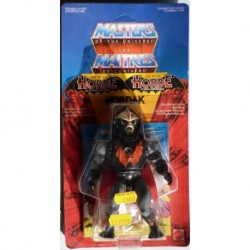 Motu Masters of the Universe Hordak 1984