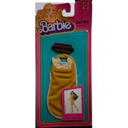 Vestito Barbie Best Buy Fashions squaw indiana 1978