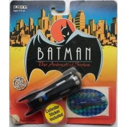 Ertl Super Eroi Batman Batmobile