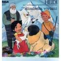 Dischi Film Libri