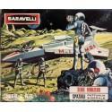 Baravelli