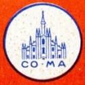 CO.MA.