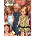 Altre bambole