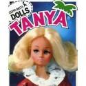 Bambole Tanya
