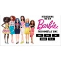 Bambole Barbie