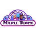 I Mapletown