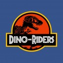 Dino Raiders
