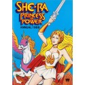 Princess of Power She-Ra